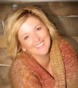 Heather King, Real Estate Pro in Fort Worth, TX