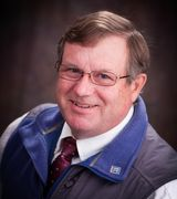 John Wyssling, Real Estate Pro in Ironwood, MI
