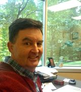 Mark Griffin, Agent in Reston, VA