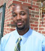 Leon Bailey, Real Estate Pro in Bowie, MD