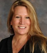 Diana Blume, Real Estate Pro in Milford, PA