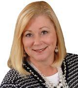 Teena Cobb, Agent in Gulf Breeze, FL