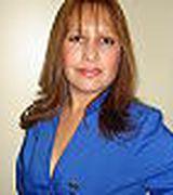 Ericka Morales, Agent in RI,