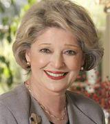 Diane Onken, Agent in San Francisco, CA