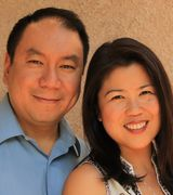 Raymon and Christine Ayroso, Real Estate Agent in ,