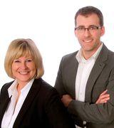 RoCo Realty…, Real Estate Pro in Edina, MN
