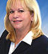 Ena Suarez, Real Estate Agent in Miami, FL