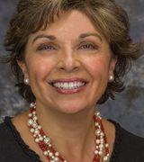 Profile picture for Barbara Dzamba