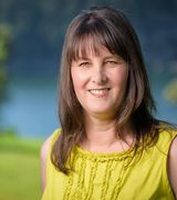 Melissa Scha…, Real Estate Pro in Bellingham, WA