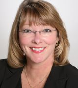Mindy Timian, Agent in Grand Junction, CO