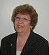 Priscilla Ma…, Real Estate Pro in Raynham, MA