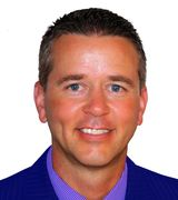Travis Riedel, Real Estate Pro in New Braunfels, TX