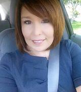 Debbie del B…, Real Estate Pro in Harlingen, TX