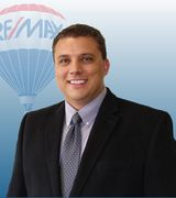Jeremy Ward Team, Agent in Floyds Knobs, IN