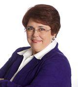 Louise Baker, Agent in Blacksburg, VA