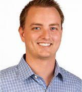 Robert Robbins, Real Estate Agent in Moorpark, CA