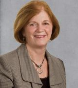 Carol  Niebel, Agent in Fort Wayne, IN