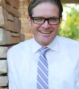 Colin Simpson, Real Estate Pro in Wayzata, MN