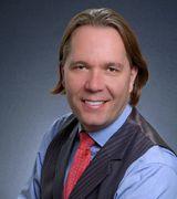 Paul Pudlitzke, Real Estate Agent in Minnetonka, MN