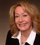 Debra Young, Real Estate Pro in Greenwood, IN