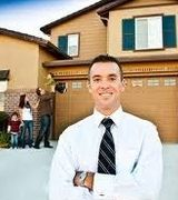 Kevin McDonald, Real Estate Agent in Rocklin, CA