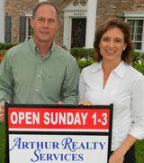 Lisa Arthur, Real Estate Pro in Houston, TX