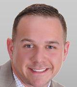 Allen Caruso, Real Estate Agent in Saratoga Springs, NY