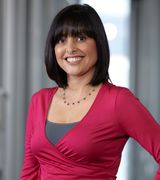 Carmen Castillo, Real Estate Agent in Eagle Rock, VA
