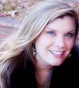Megan Medeiros, Real Estate Agent in Carrboro, NC