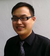 Joseph Chen, Real Estate Pro in Houston, TX