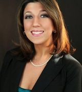 Sophie Ricci, Real Estate Pro in Wakefield, MA