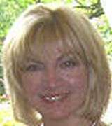 Valentina Kr…, Real Estate Pro in Great Falls, MT