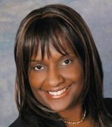 C.C. Harris, Real Estate Pro in Killeen, TX