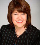 Anne Pigg, Real Estate Pro in Cornelius, NC