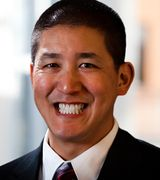 Darryl Yee, Real Estate Agent in San Diego, CA