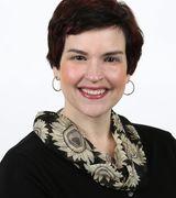 Bonnie Reyno…, Real Estate Pro in Stratford, CT