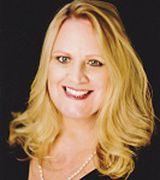 Jackie Doorn…, Real Estate Pro in Glendora, CA