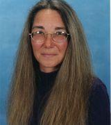Joan Shiffler, Real Estate Pro in Philadelphia, PA