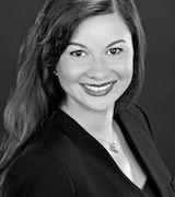 Profile picture for April Kohnen