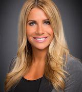 Danene Bazon Meyer, Real Estate Agent in Fort Myers, FL