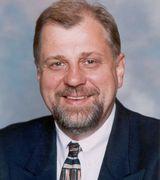Tad Szmelter, Real Estate Agent in Park Ridge, IL