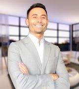 Bruno Ruiz-C…, Real Estate Pro in Bronx, NY