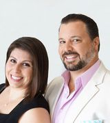 Roger and Ta…, Real Estate Pro in Palm Beach, FL
