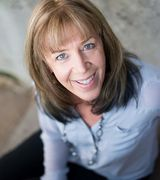 Jane Lynch, Real Estate Pro in Woodbury, MN
