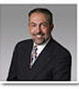 Steven Roman…, Real Estate Pro in San Diego, CA