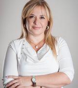 Laura Sanchez, Real Estate Pro in Miami Lakes, FL