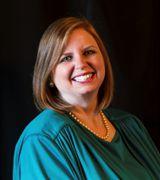 Ashley Kilcr…, Real Estate Pro in Burleson, TX