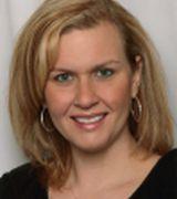 Laiana Biela, Real Estate Pro in Tannersville, PA