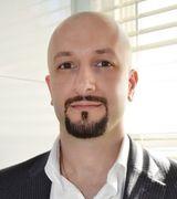 Arvin Sahaki…, Real Estate Pro in Huntington Beach, CA