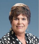 Kathleen Yar…, Real Estate Pro in Citrus Heights, CA